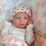 verloskundigenpraktijk_de_zon_baby_Melia